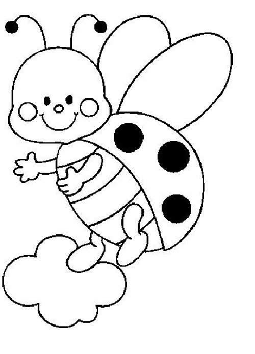 Muñecos faciles de dibujar - Imagui