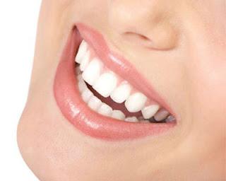 dica-dentes-brancos