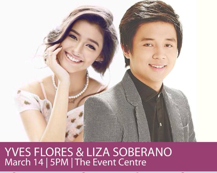 Yves_Flores_Liza_Soberano_SM_City_Cebu