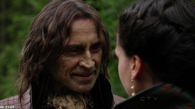 Download Once Upon a Time 2ª Temporada Episódio 02 S02E02 Legendado