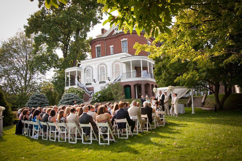 Commandant house charlestown wedding venues