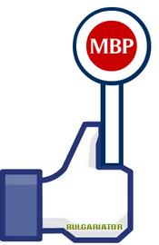 Facebook МВР стоп палка