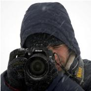 Gevorg Ghosalmyan - Photographer
