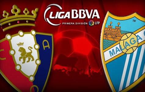 pronostico-osasuna-malaga-liga-spagnola