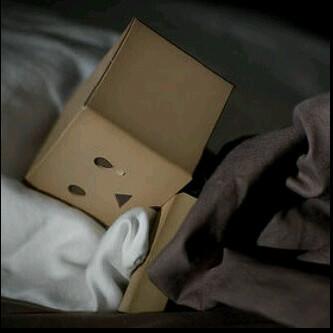 boneka danbo bisa anda buat di bawah ini boneka danbo lagi sedih yang ...