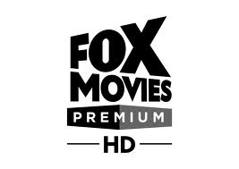 Fox Movie Channel Live