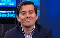 222.6 – Martin Shkreli is a poster child for what's wrong with capitalism