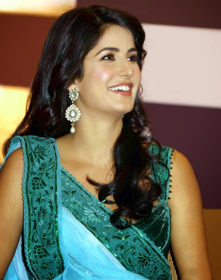 Beautiful Wallpapers Katrina Kaif Best Wallpapers