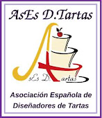 AsEs D TARTAS