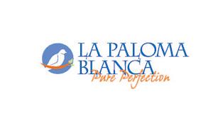 Paloma Blanca Condos