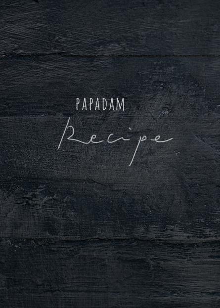 9Papadam-recl