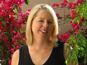 Ann Lee Miller, Novelist