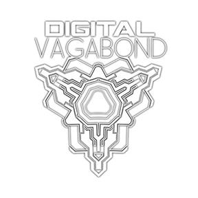 Digital Vagabond