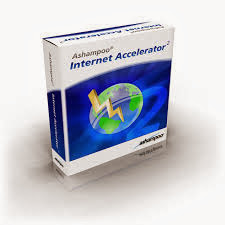 ايقونة تحميل برنامج تسريع الانترنت2014 للكمبيوترDownload Internet accelerator2014