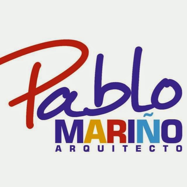 Pablo Mariño