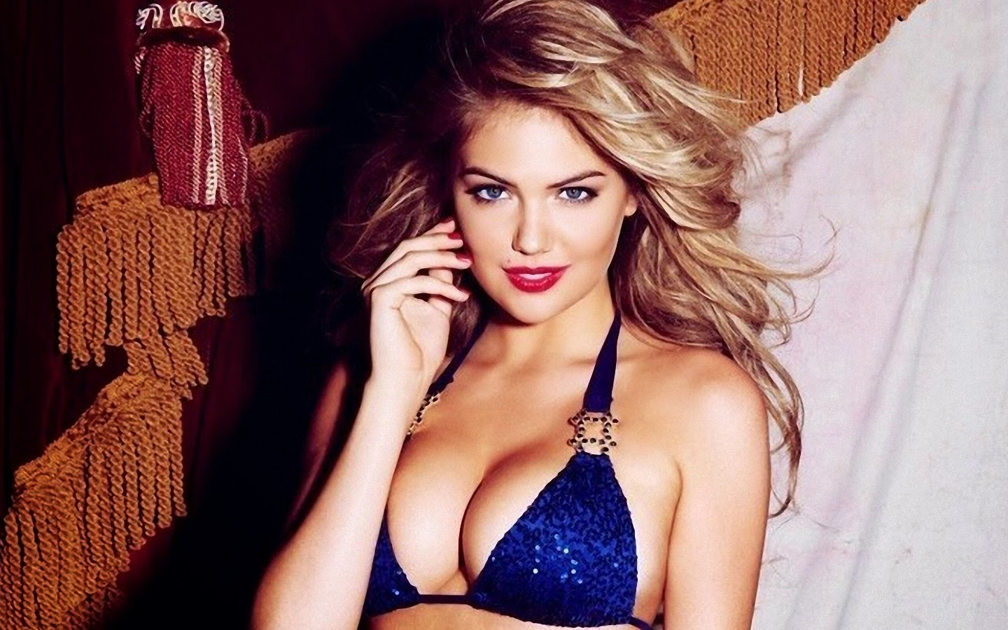 Celebrities, Kate Upton, Sexy, Wallpapers, ΕΙΚΟΝΕΣ ΦΟΝΤΟΥ,