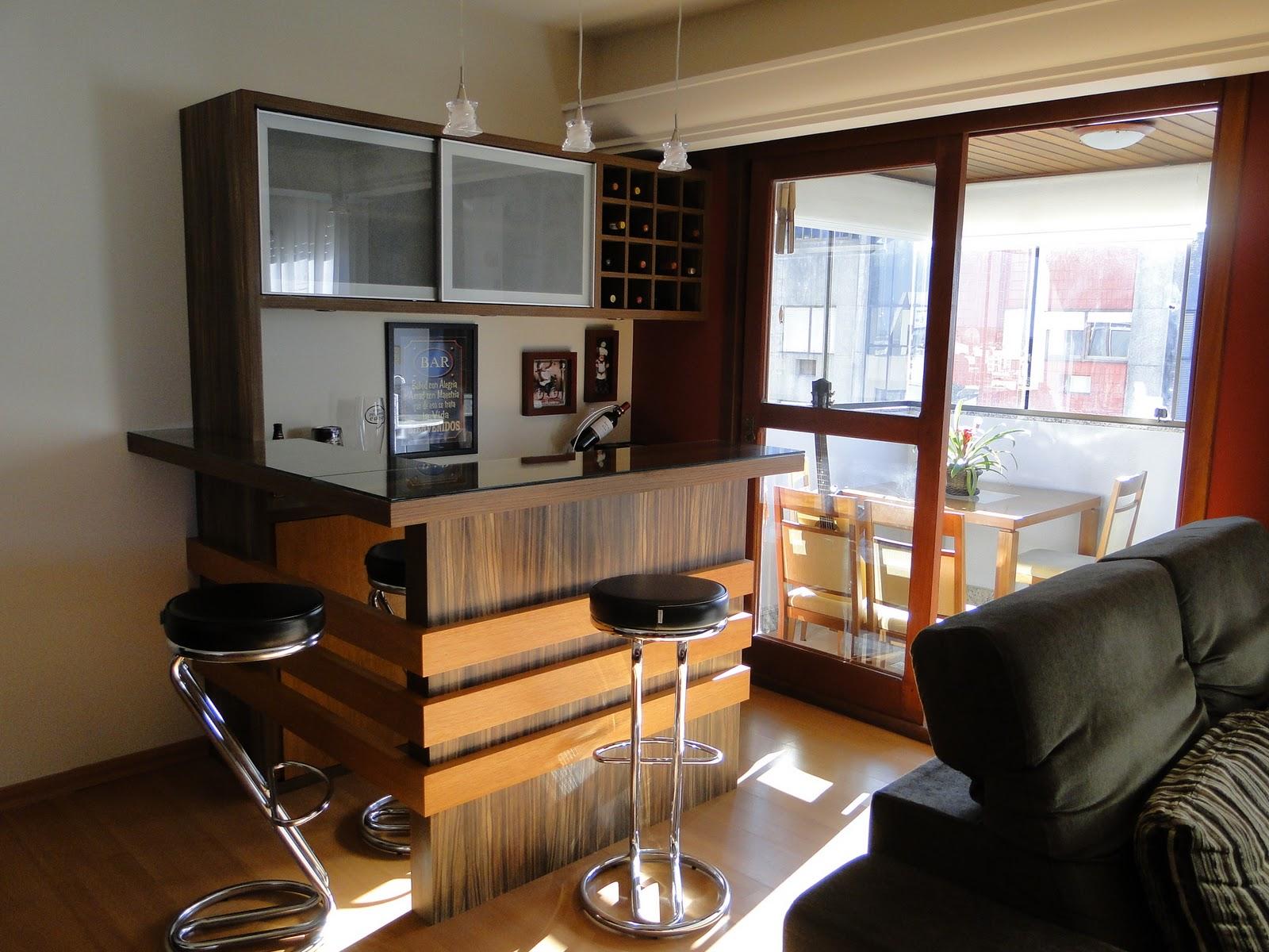 #474355 embase arquitetura para projetos de vida apartamento santa cruz 1600x1200 píxeis em Bar Moderno Para Sala De Estar Imbutido