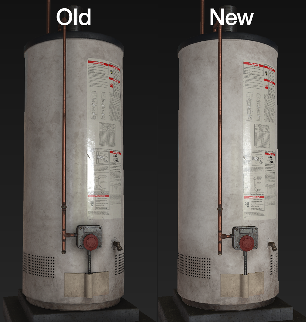 Old_New.png