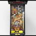 Game of Thrones : le flipper signé Stern Pinball