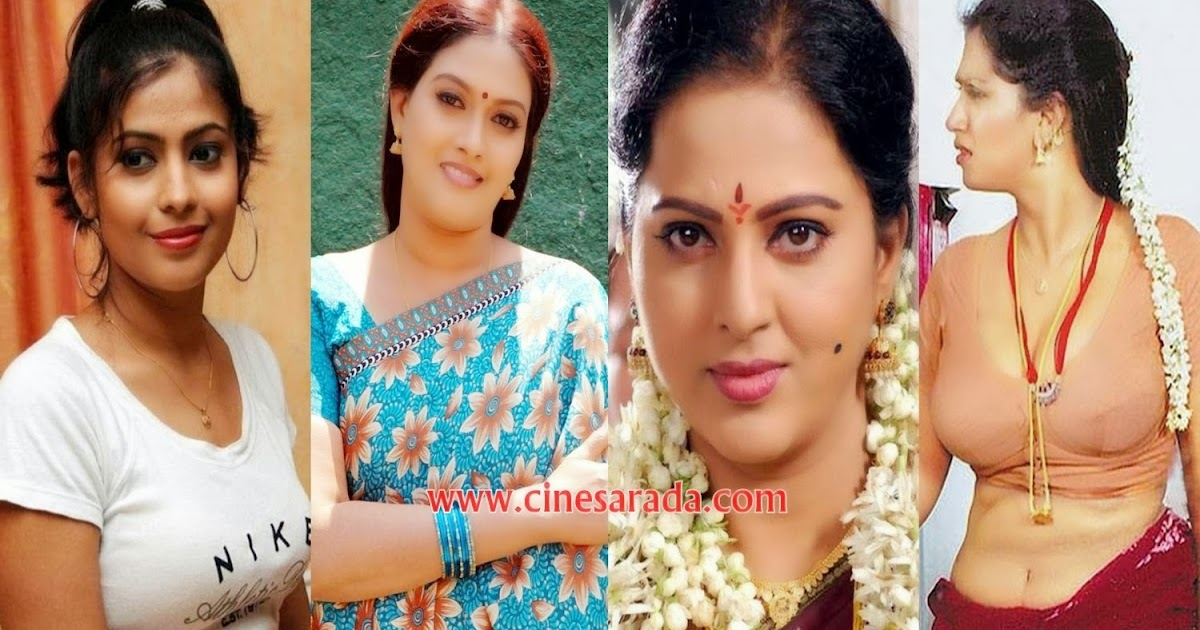 Right tollywood actressess sex sceans final, sorry