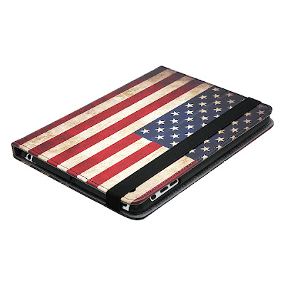 Funda Tablet