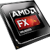 AMD FX 8000 series Processors features Advanced…
