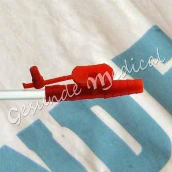 toko catheter murah