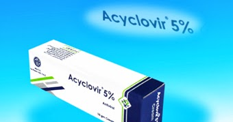 Antiviral medication for herpes over the counter
