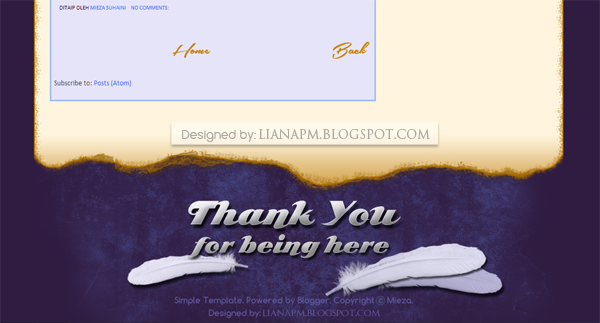 design template, template purple design, template purple gold