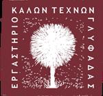 http://www.sxolikalontexnon.gr