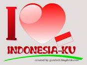 100% Indonesia
