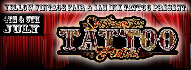 http://www.southamptontattoofestival.co.uk/
