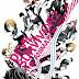 Download Anime: Devil Survivor 2 The Animation │ Sempakindo