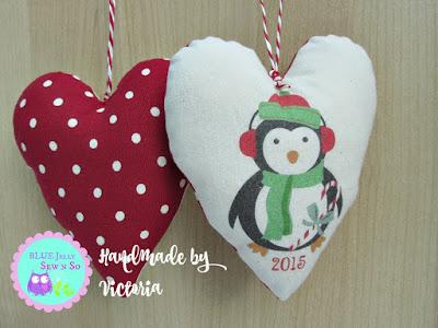 Christmas_2015_Penguin_decoration