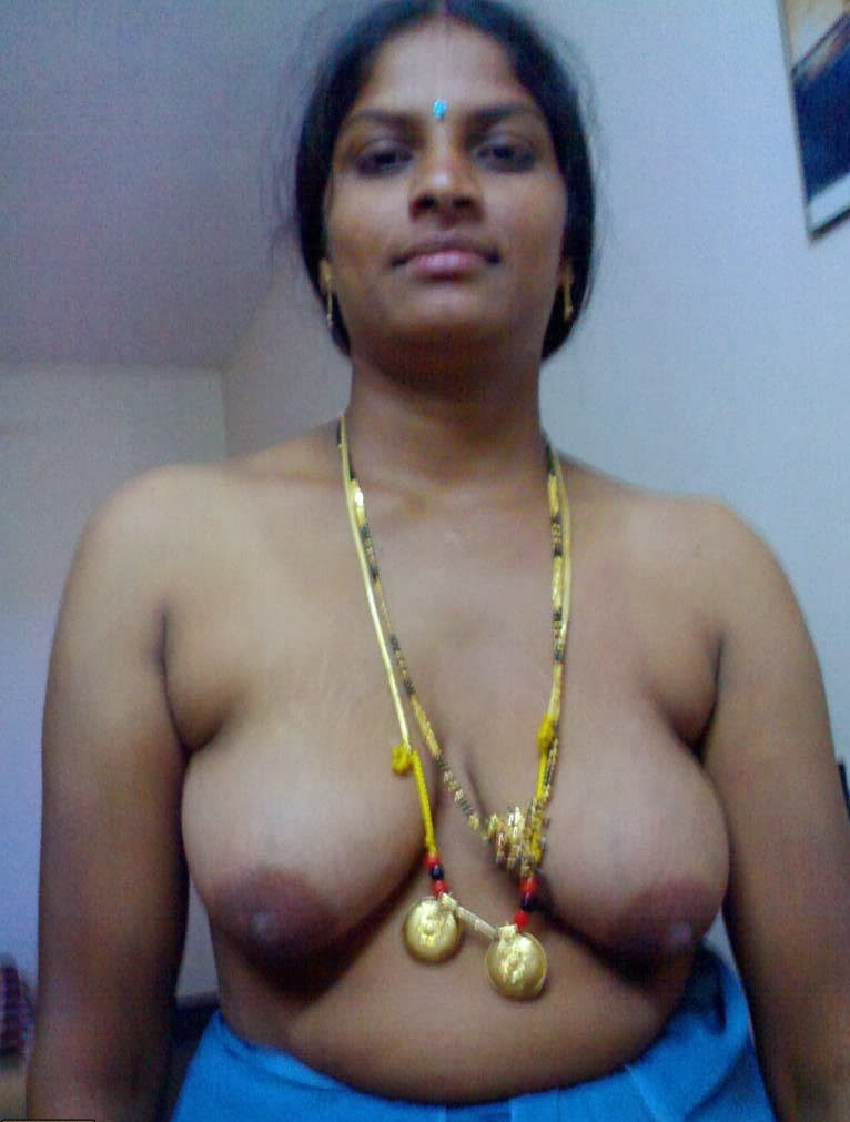 Tamil Aunty Sex Mms. Creating York material Thanks Play