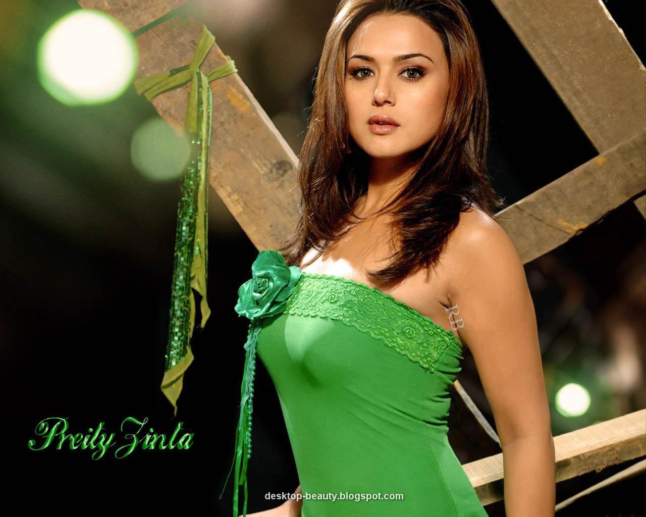 preity zinta hot photo - photo #35
