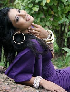 Deena Tissera