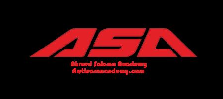 Ahmed Salama Academy