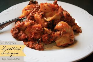 Crockpot+Tortellini+Lasagna+3.jpg