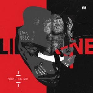 Lil Wayne - Sure Thing Freestyle Lyrics