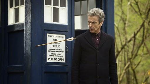 Doctor S08E03