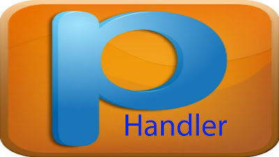 Easy Way To Use Your Free Mtn 2GO 3GB Data Via Psiphon Handler App
