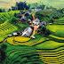 أكثر من عشرات الصور : تعرفوا على فيتنام عن قرب