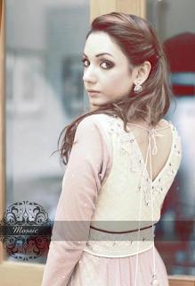 Sundus Nawaz Eid Collection-12