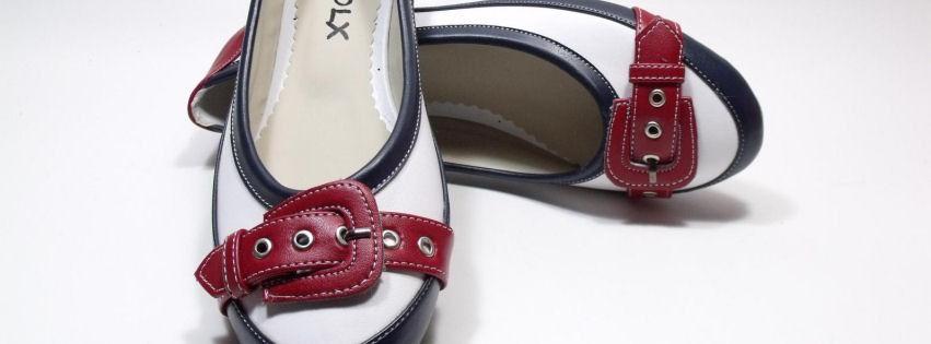 Babet ayakkabı kapak resimleri