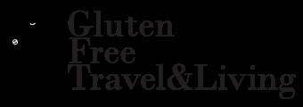 Travel&Living
