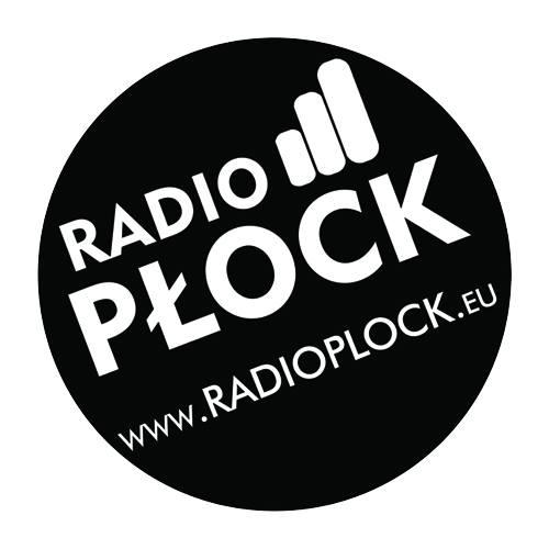 www.radioplock.eu