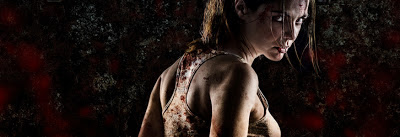 [Rec] 4: Apocalipsis