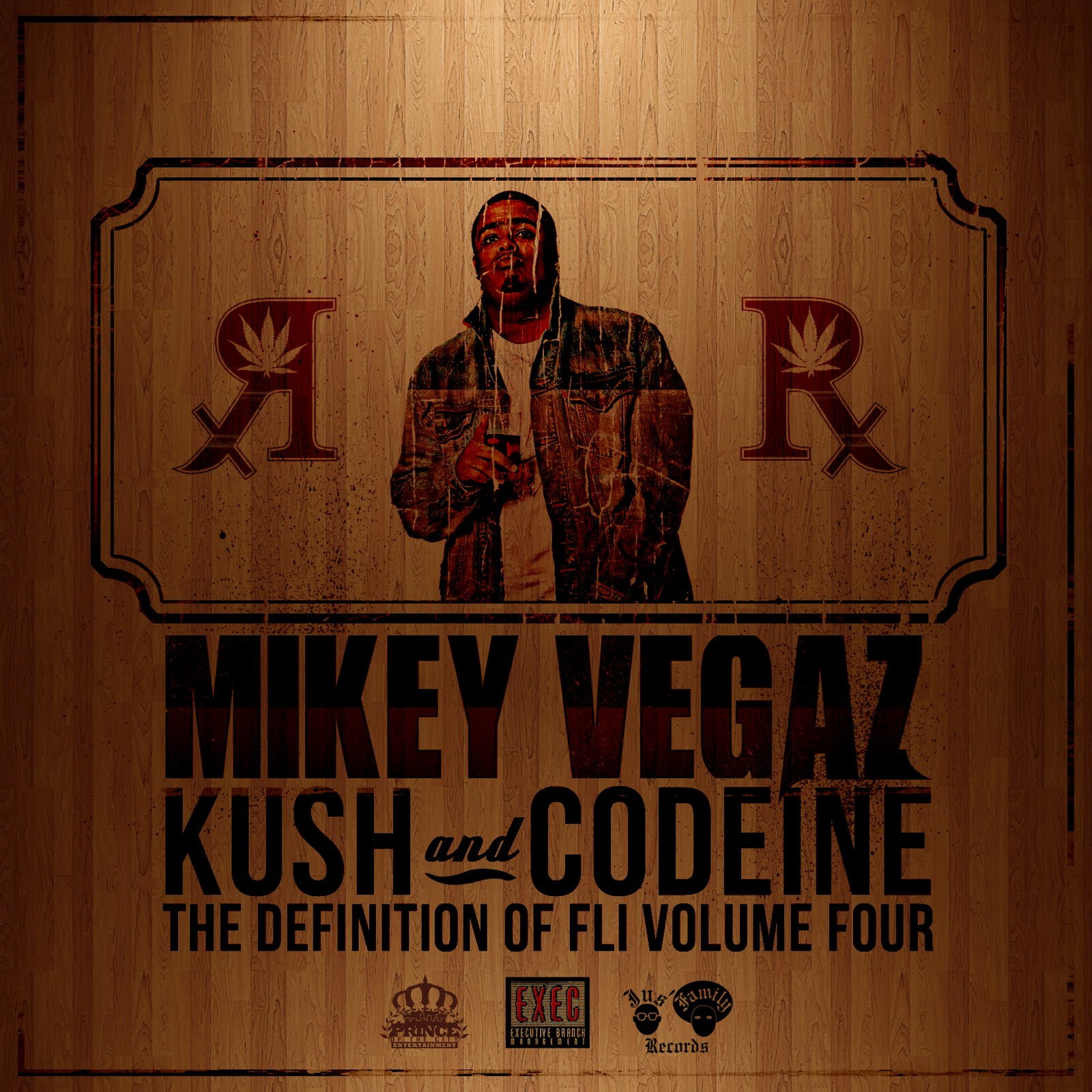 Cool Nutz Loves You Free Download Mikey Vegaz Kush Codeiene