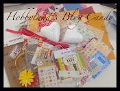 hobbyland Fantasia & Creatività